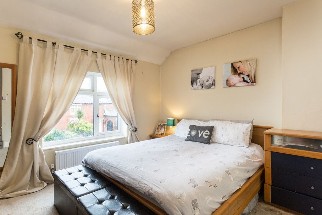 3 bed house for sale in Auster Bank Road, Tadcaster 6