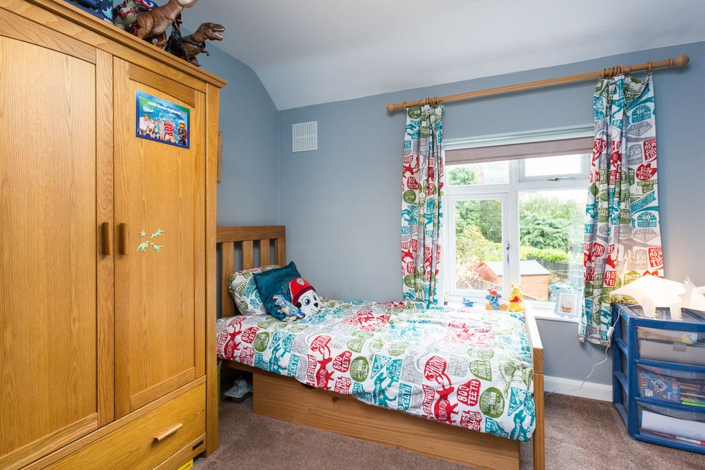 3 bed house for sale in Auster Bank Road, Tadcaster 8