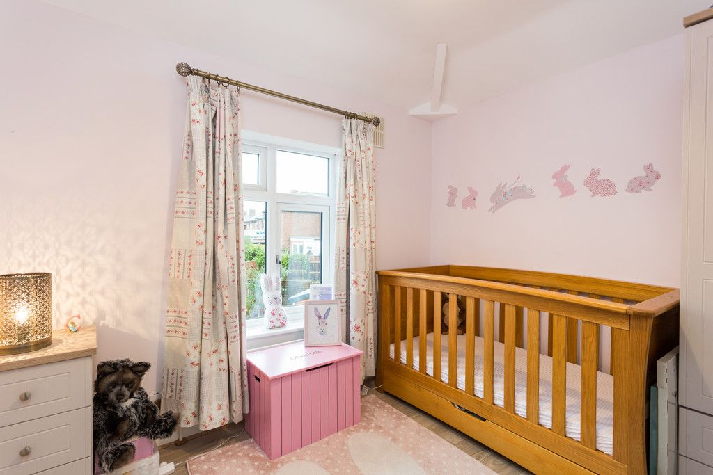 3 bed house for sale in Auster Bank Road, Tadcaster 9