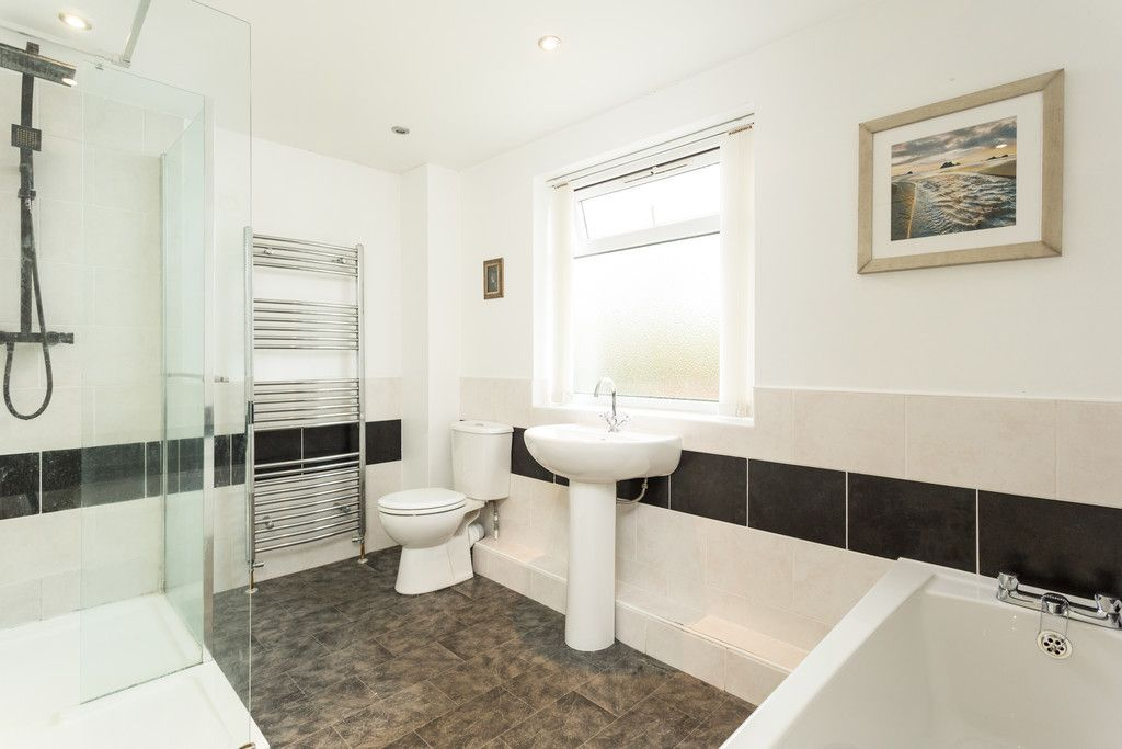 5 bed house for sale in Calcaria Road, Tadcaster  - Property Image 9