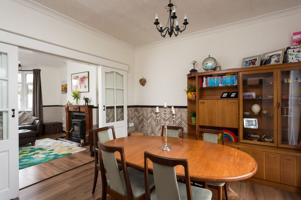 4 bed house for sale in Westfield Place, York  - Property Image 2