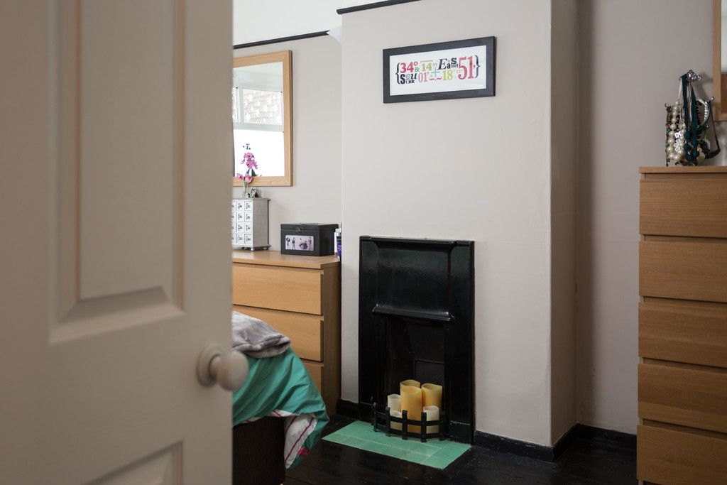 4 bed house for sale in Westfield Place, York  - Property Image 12