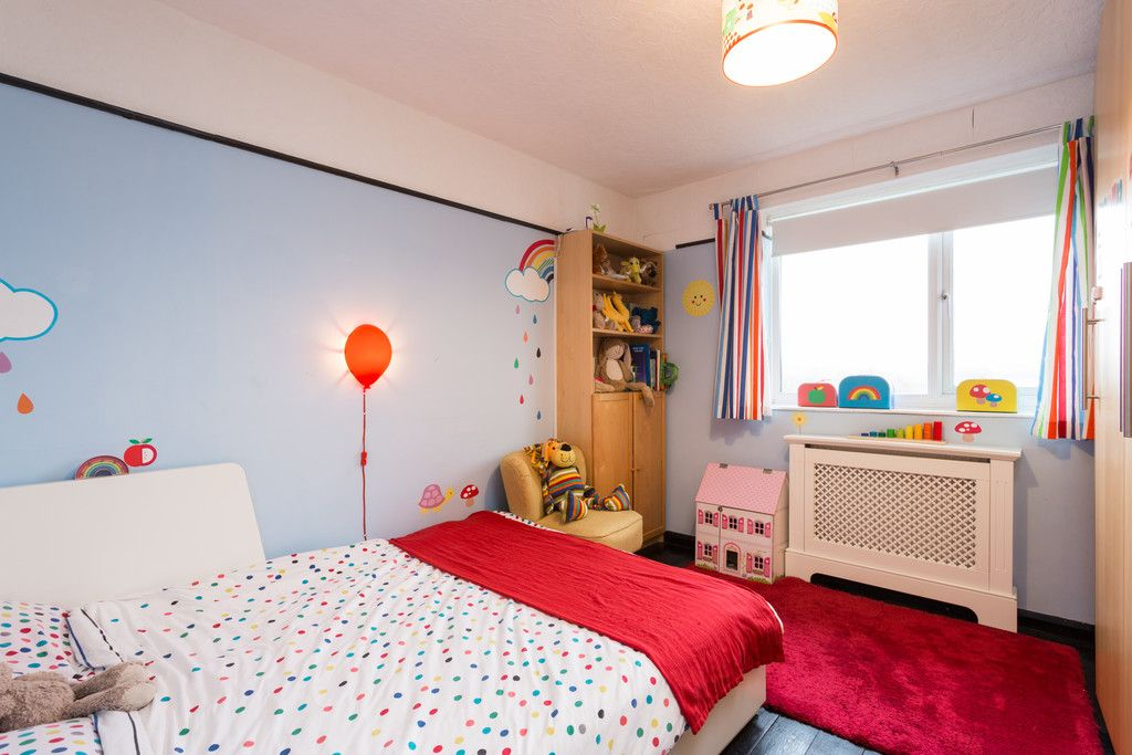 4 bed house for sale in Westfield Place, York  - Property Image 13