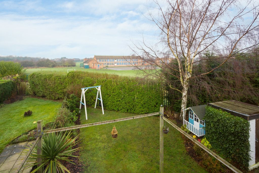 4 bed house for sale in Westfield Place, York  - Property Image 16