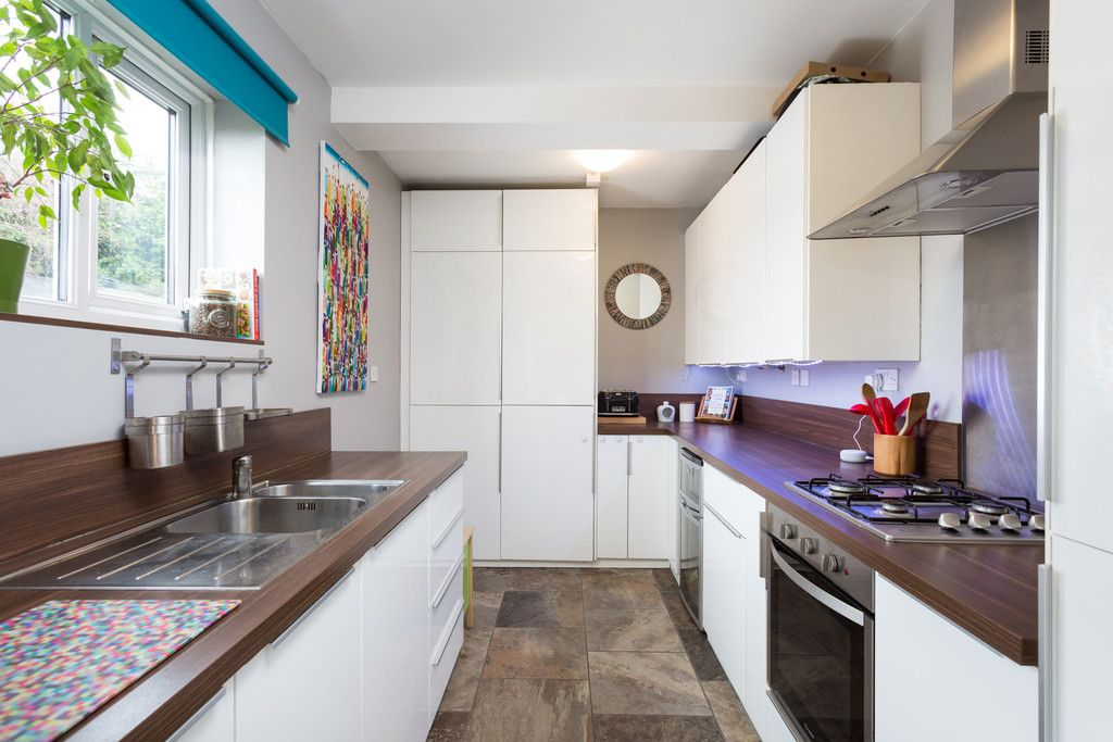4 bed house for sale in Westfield Place, York  - Property Image 3