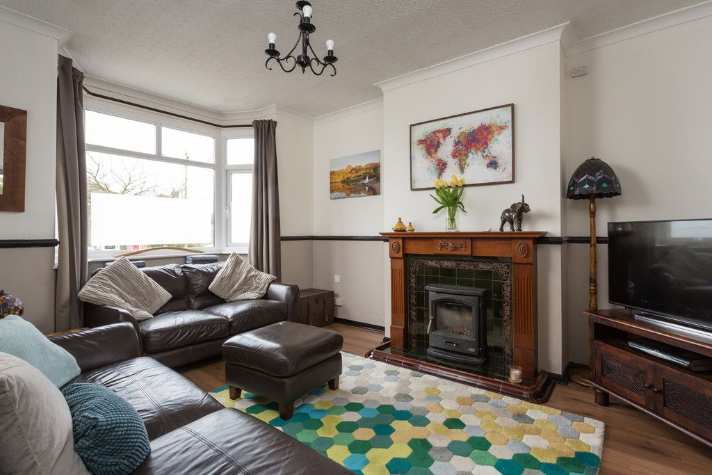 4 bed house for sale in Westfield Place, York  - Property Image 4