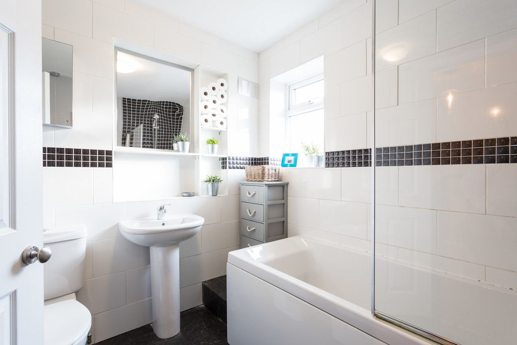 4 bed house for sale in Westfield Place, York  - Property Image 7