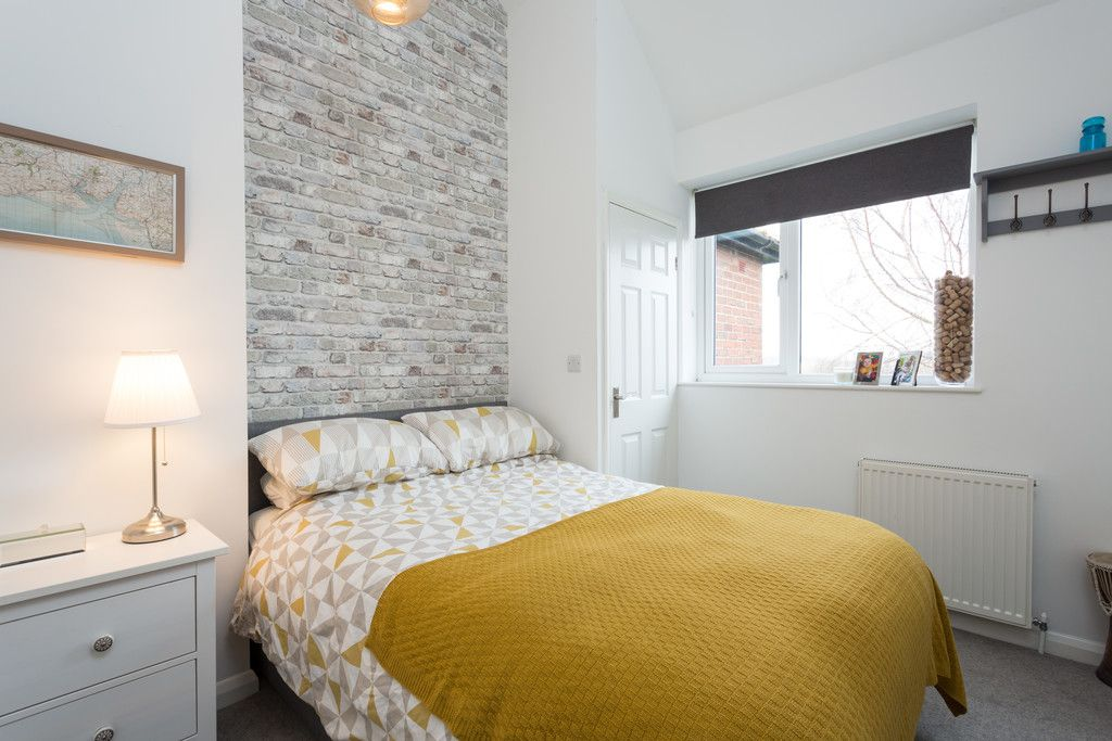 4 bed house for sale in Westfield Place, York  - Property Image 8