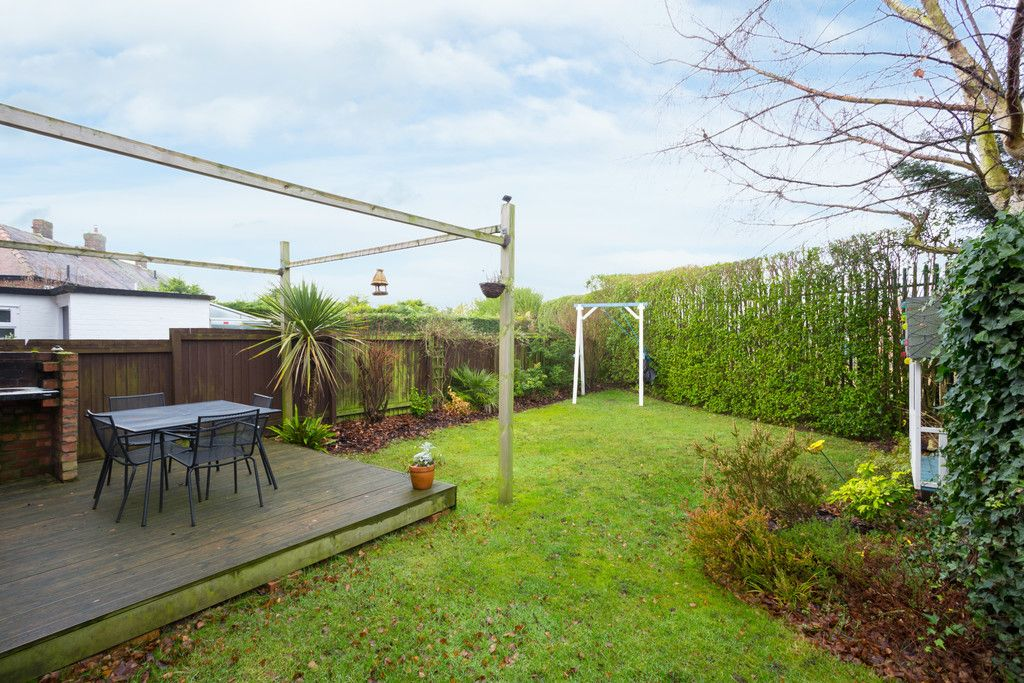 4 bed house for sale in Westfield Place, York 9