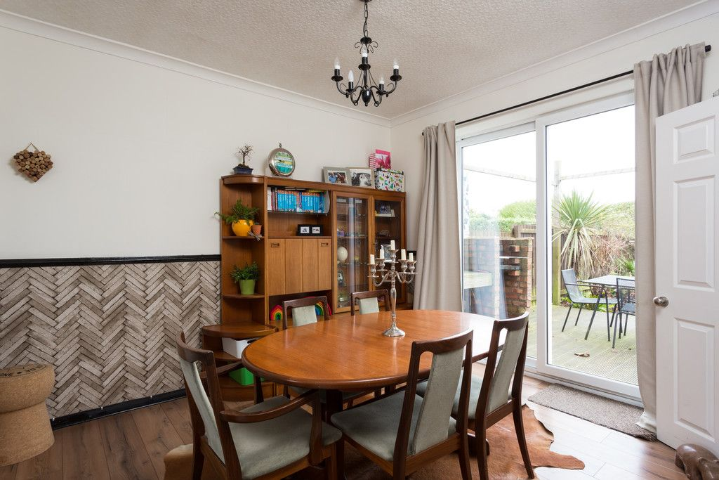 4 bed house for sale in Westfield Place, York  - Property Image 10