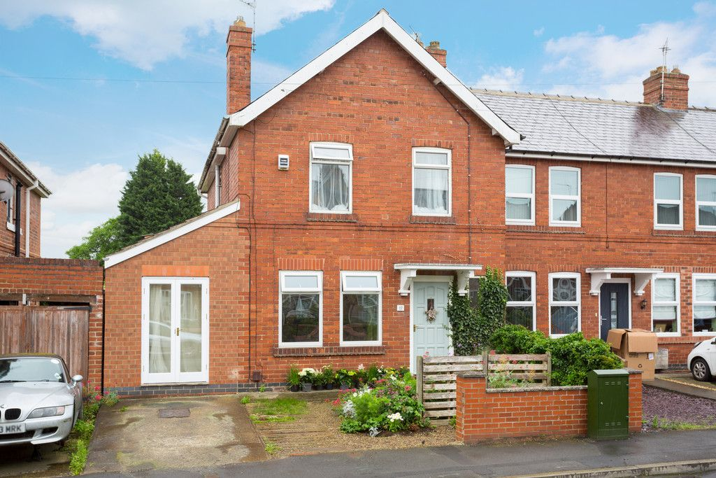 3 bed house for sale in Howe Hill Road, York, YO26