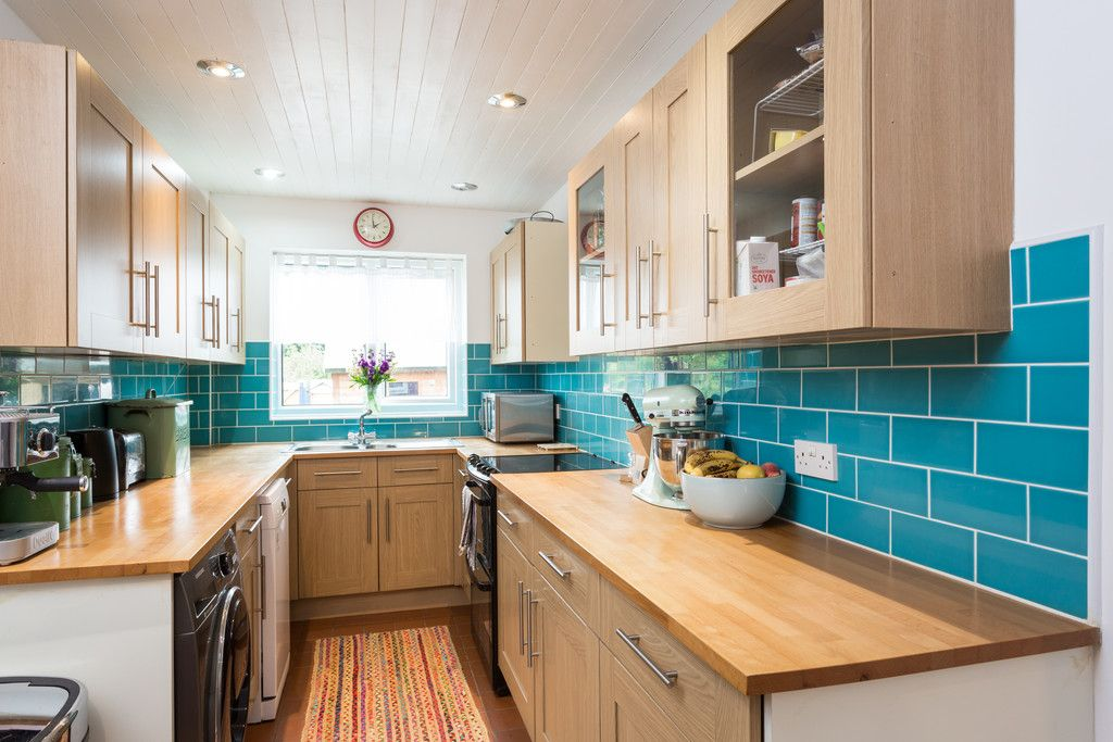 3 bed house for sale in Howe Hill Road, York  - Property Image 3