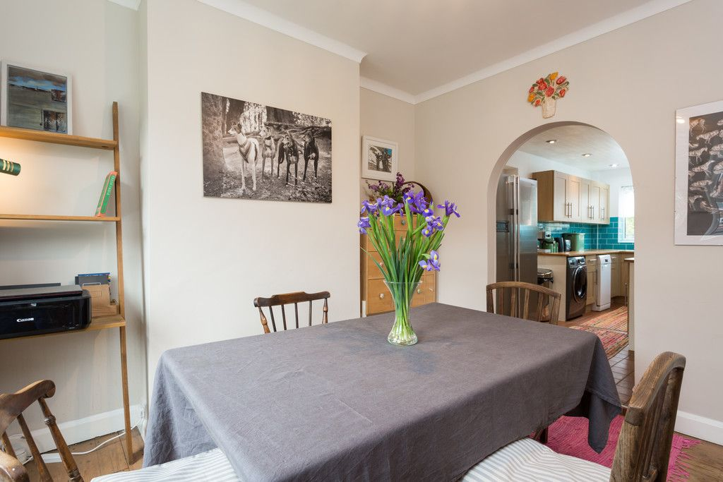 3 bed house for sale in Howe Hill Road, York  - Property Image 4