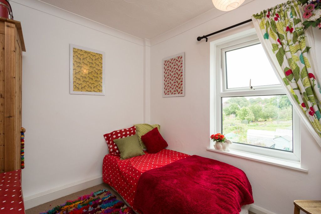 3 bed house for sale in Howe Hill Road, York  - Property Image 10