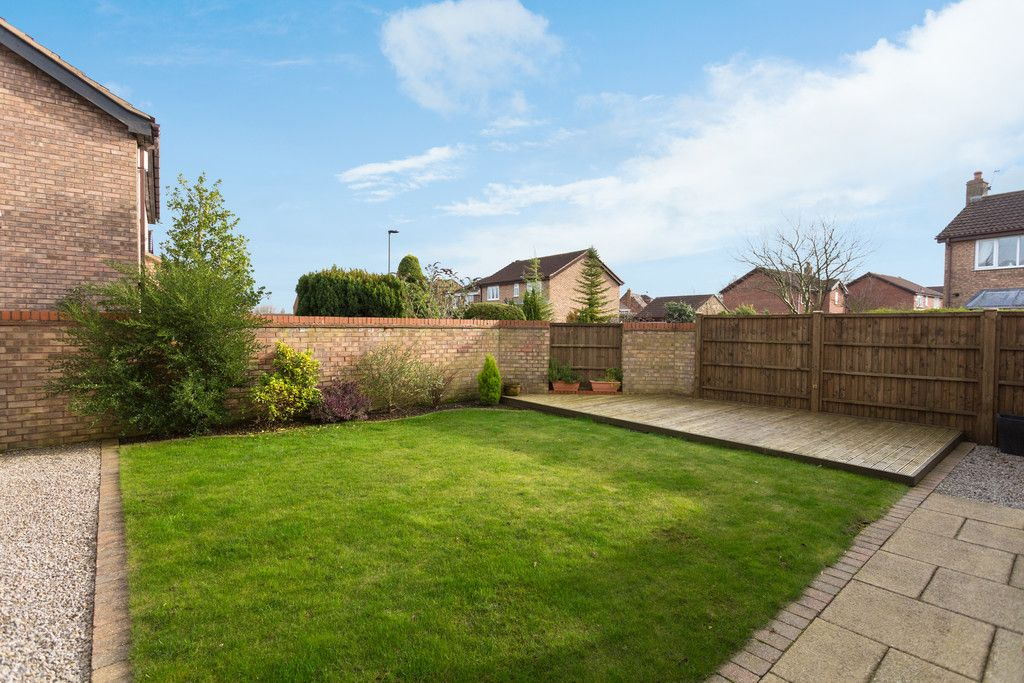 3 bed house for sale  - Property Image 16