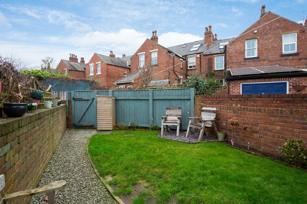 2 bed house for sale in Stutton Road, Tadcaster  - Property Image 11