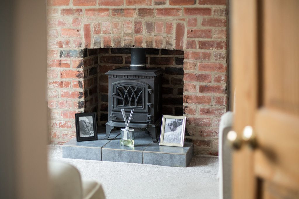 2 bed house for sale in Stutton Road, Tadcaster 3