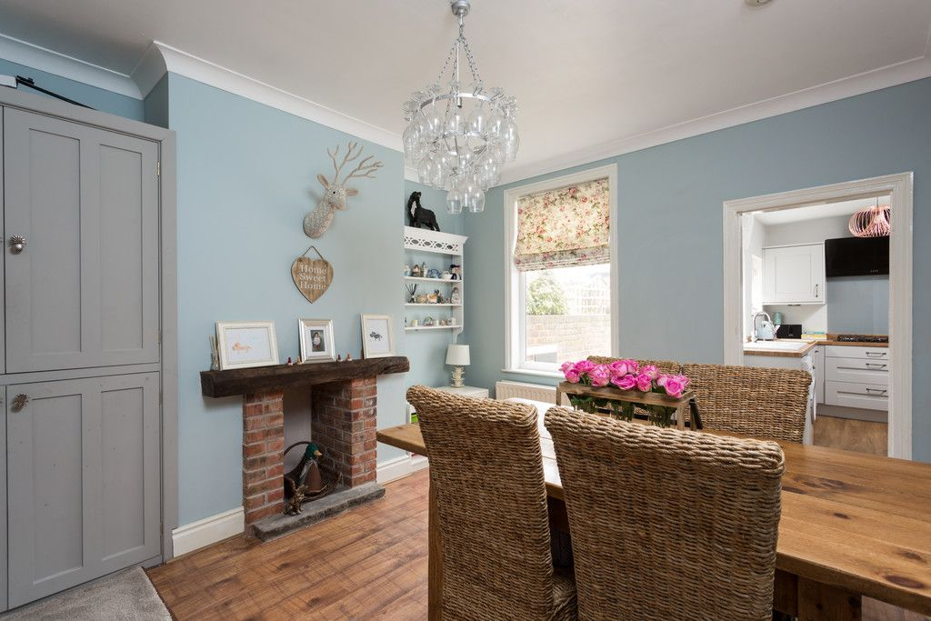 2 bed house for sale in Stutton Road, Tadcaster  - Property Image 4