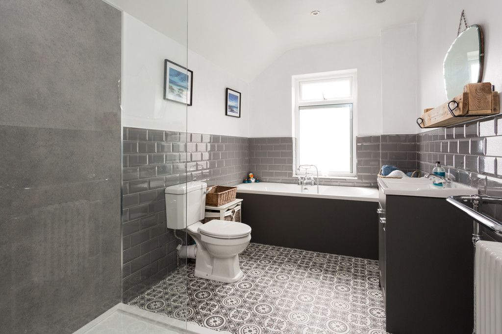 2 bed house for sale in Stutton Road, Tadcaster  - Property Image 6