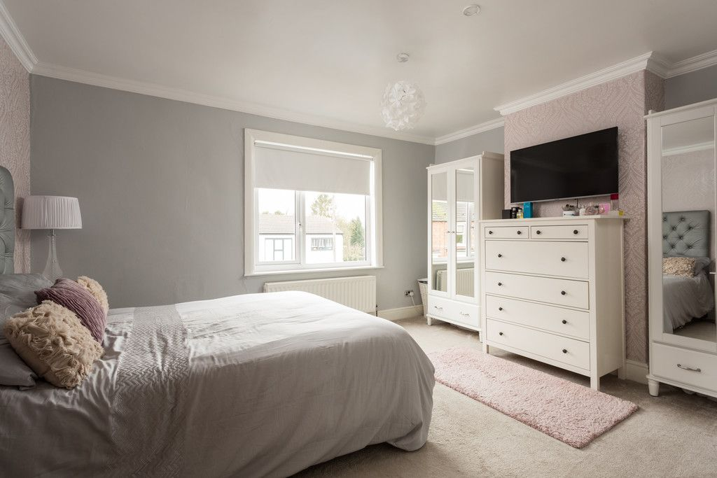 2 bed house for sale in Stutton Road, Tadcaster 7