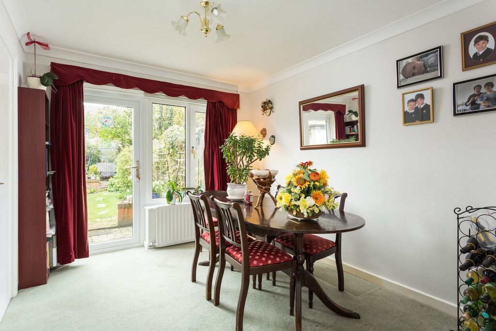 3 bed house for sale in Heatherdene, Tadcaster  - Property Image 3