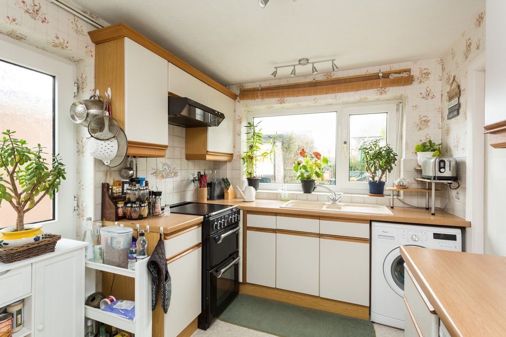 3 bed house for sale in Heatherdene, Tadcaster  - Property Image 4