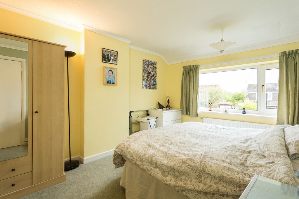 3 bed house for sale in Heatherdene, Tadcaster  - Property Image 5