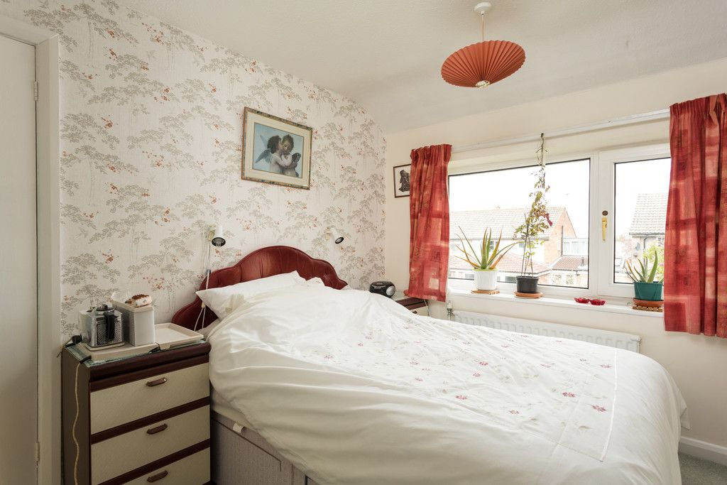 3 bed house for sale in Heatherdene, Tadcaster  - Property Image 6
