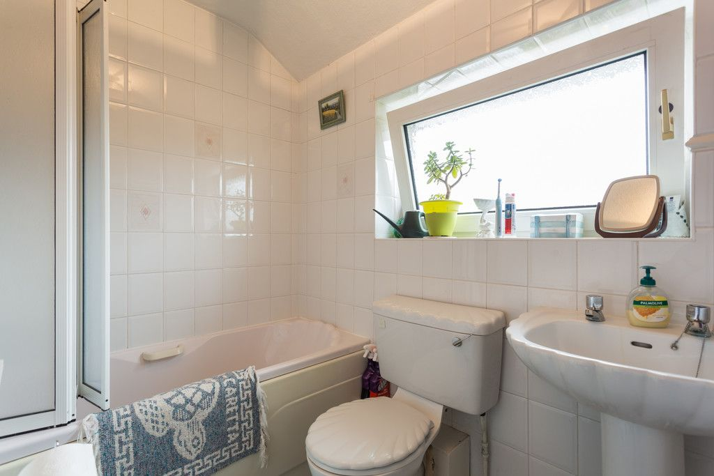 3 bed house for sale in Heatherdene, Tadcaster  - Property Image 7