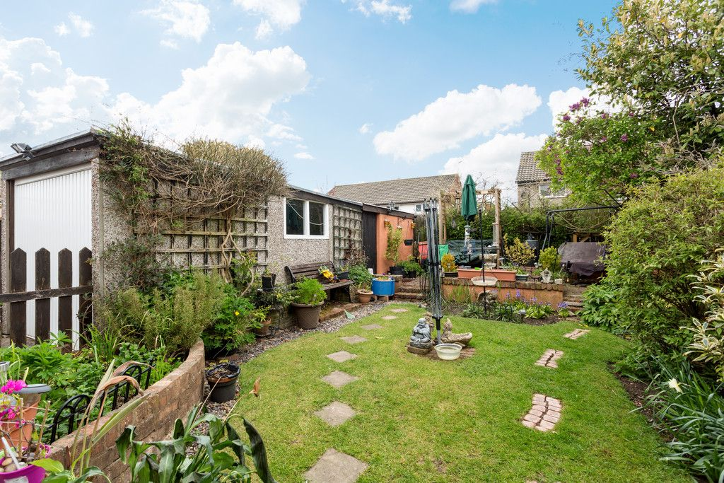 3 bed house for sale in Heatherdene, Tadcaster  - Property Image 8