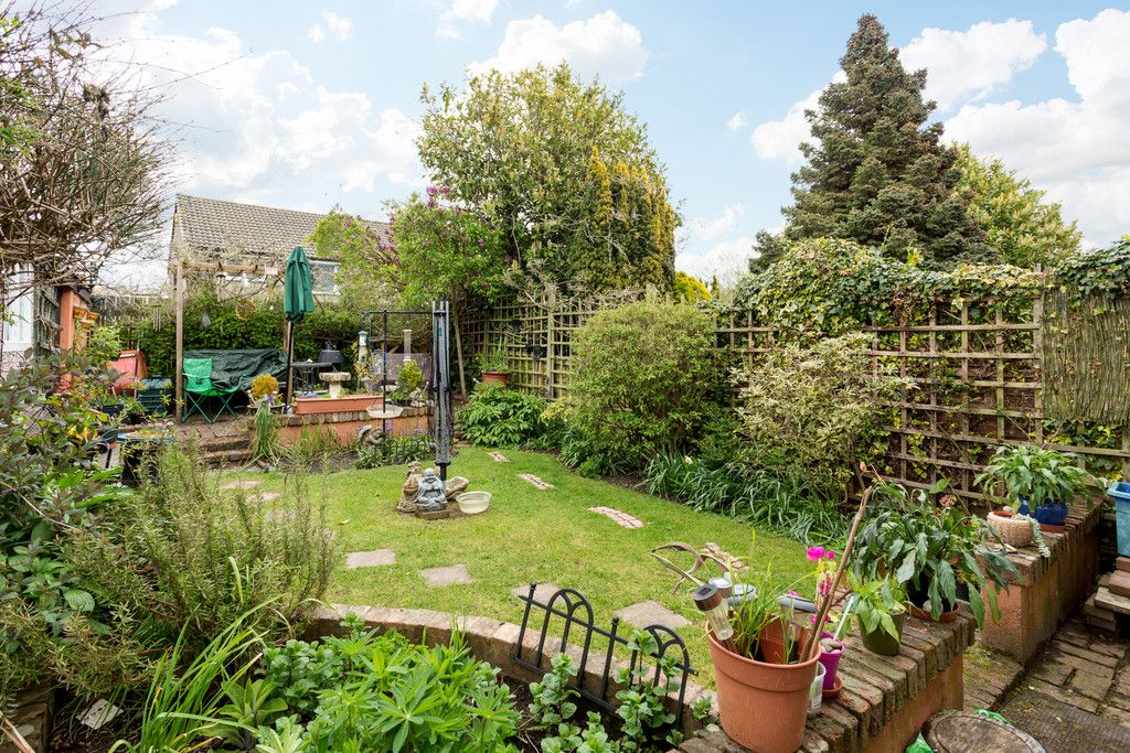 3 bed house for sale in Heatherdene, Tadcaster  - Property Image 9