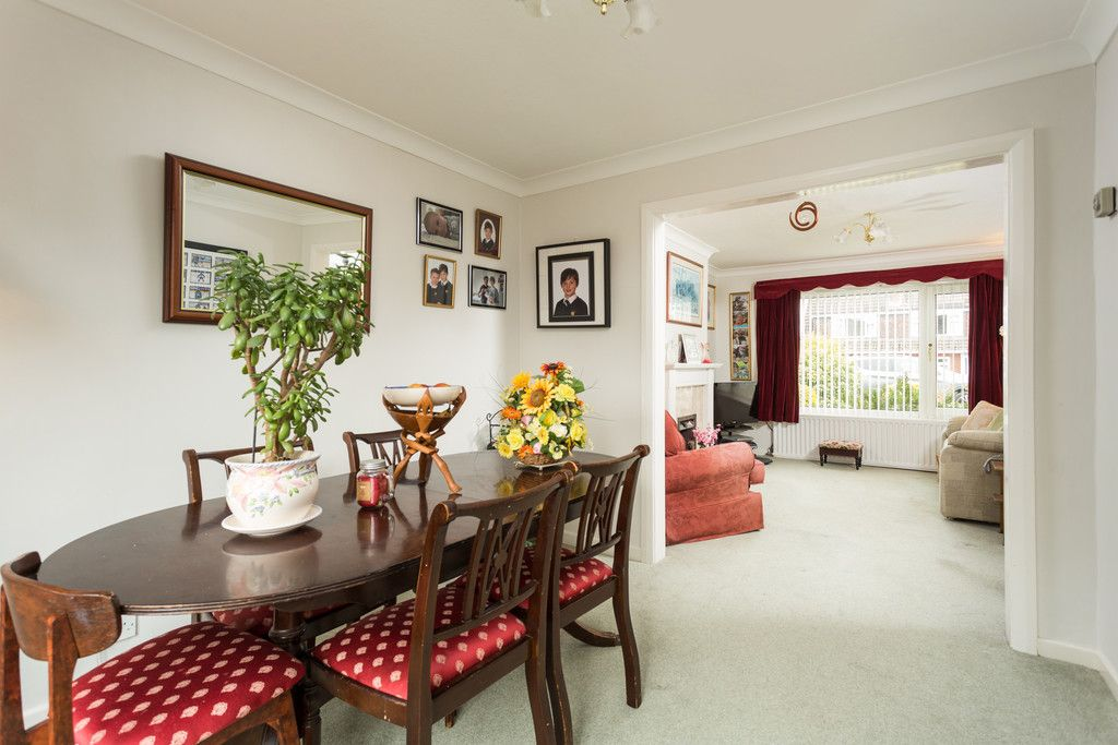 3 bed house for sale in Heatherdene, Tadcaster  - Property Image 10