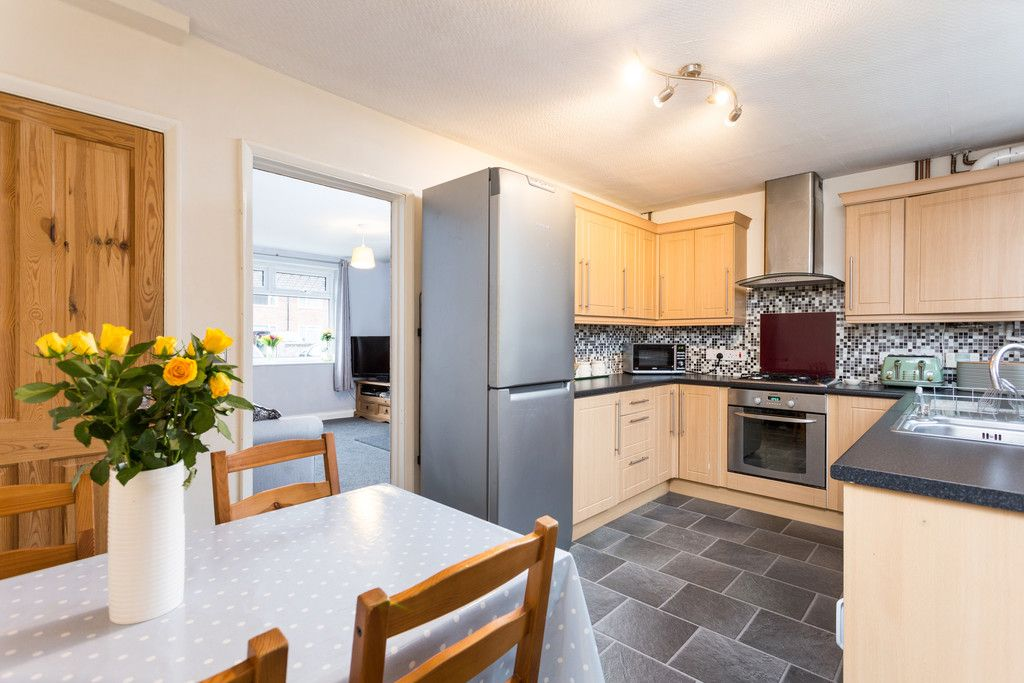 2 bed house for sale in Lowfields Drive, York 2