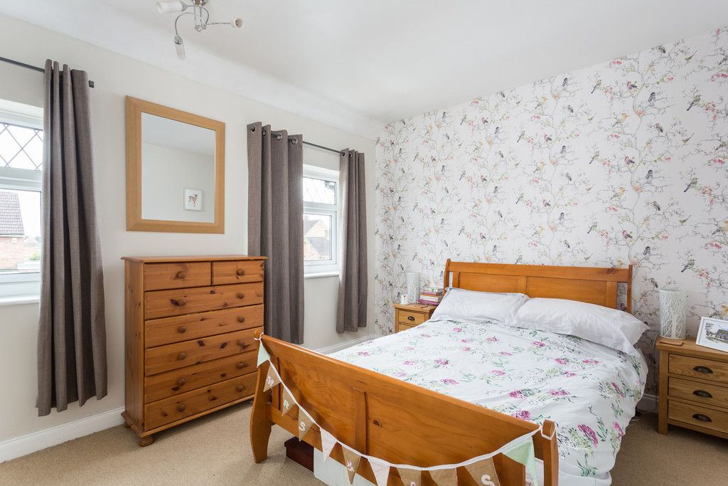 2 bed house for sale in Lowfields Drive, York 3