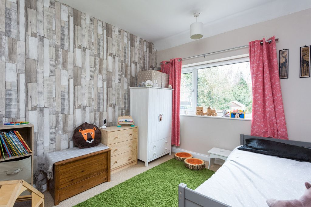 2 bed house for sale in Lowfields Drive, York 5