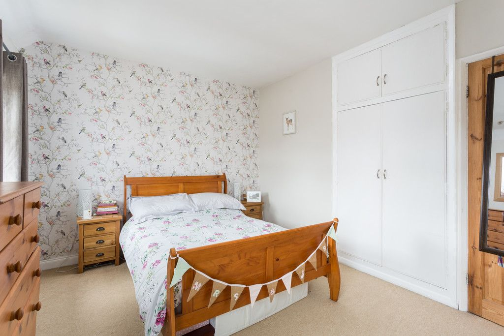 2 bed house for sale in Lowfields Drive, York 7
