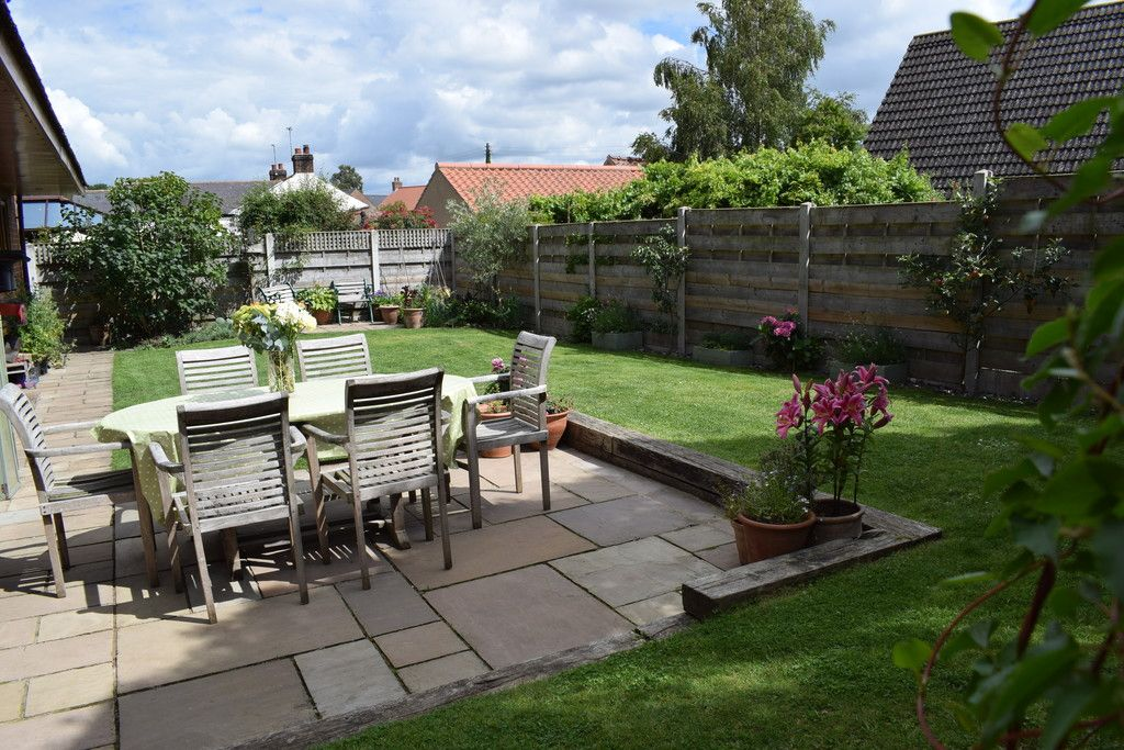 4 bed house for sale in The Orchard, Tholthorpe, York 20