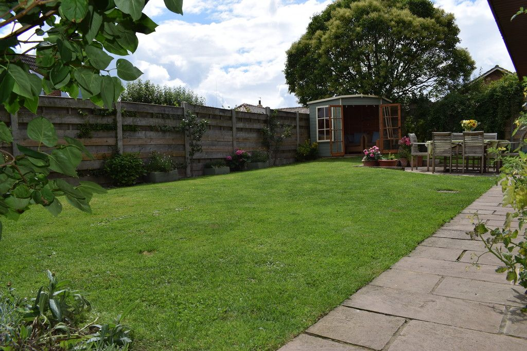 4 bed house for sale in The Orchard, Tholthorpe, York 5