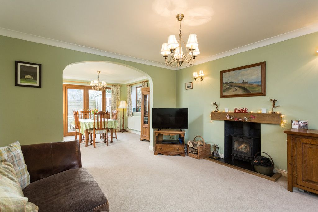 4 bed house for sale in The Orchard, Tholthorpe, York  - Property Image 9