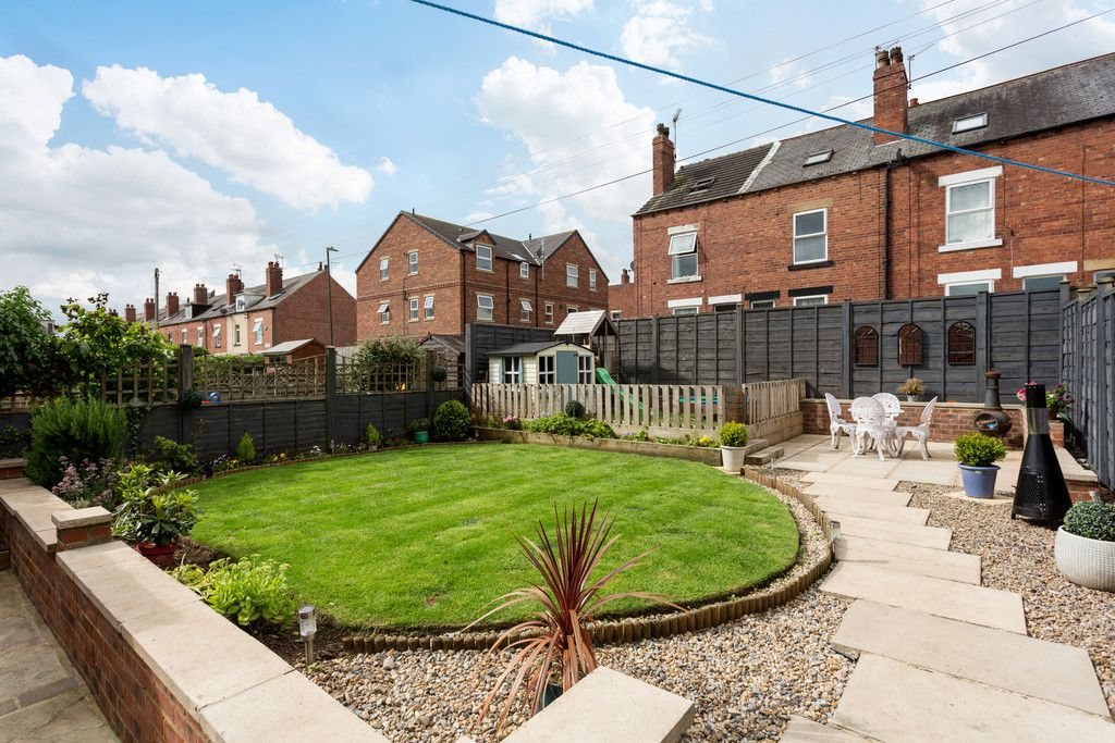 3 bed house for sale in Wharfedale Crescent, Tadcaster  - Property Image 2