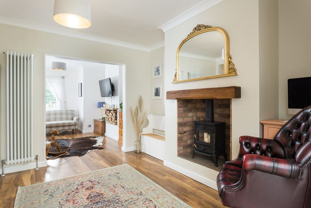 3 bed house for sale in Wharfedale Crescent, Tadcaster  - Property Image 12