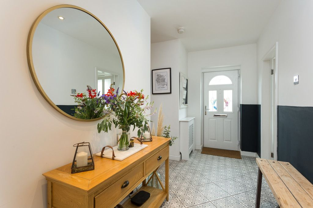 3 bed house for sale in Wharfedale Crescent, Tadcaster  - Property Image 3