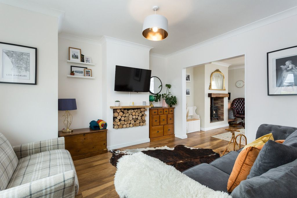 3 bed house for sale in Wharfedale Crescent, Tadcaster  - Property Image 4
