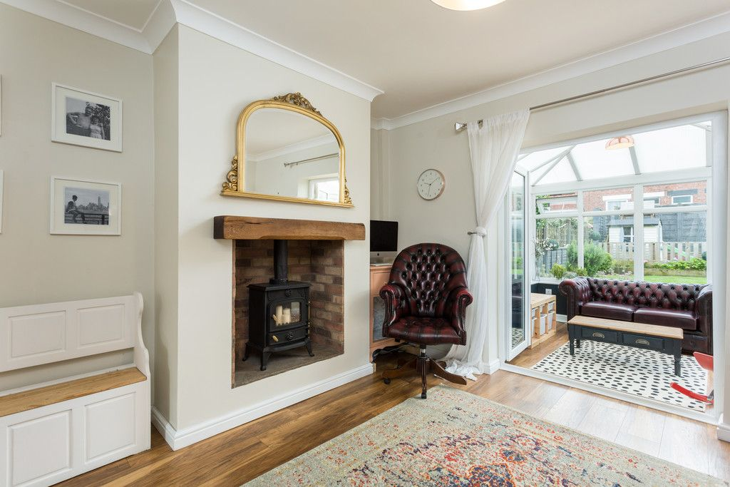 3 bed house for sale in Wharfedale Crescent, Tadcaster  - Property Image 5