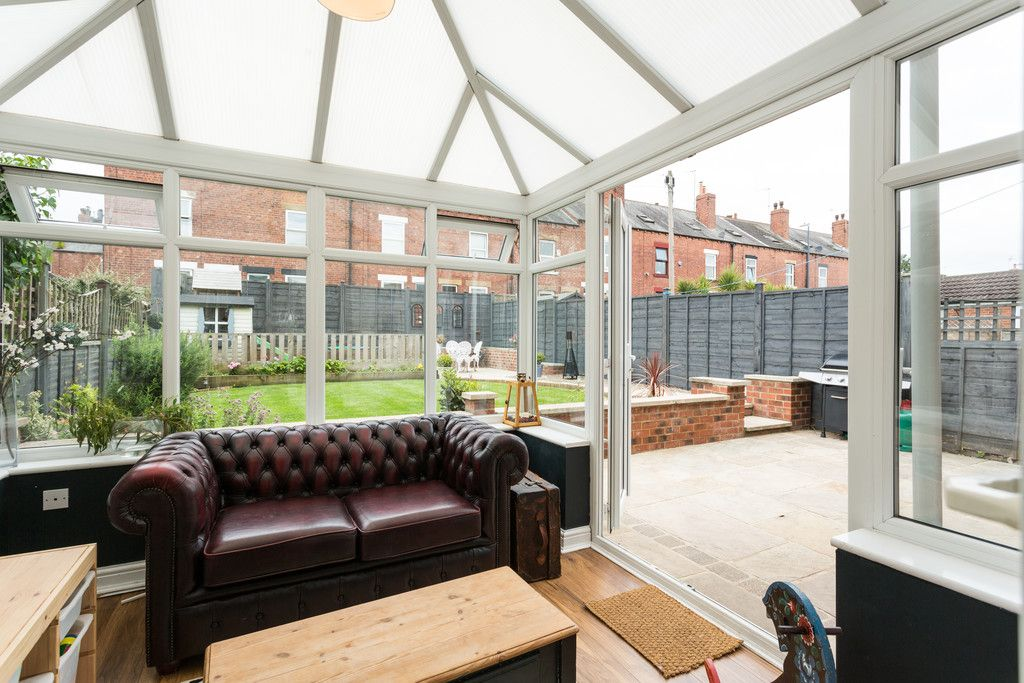 3 bed house for sale in Wharfedale Crescent, Tadcaster  - Property Image 7