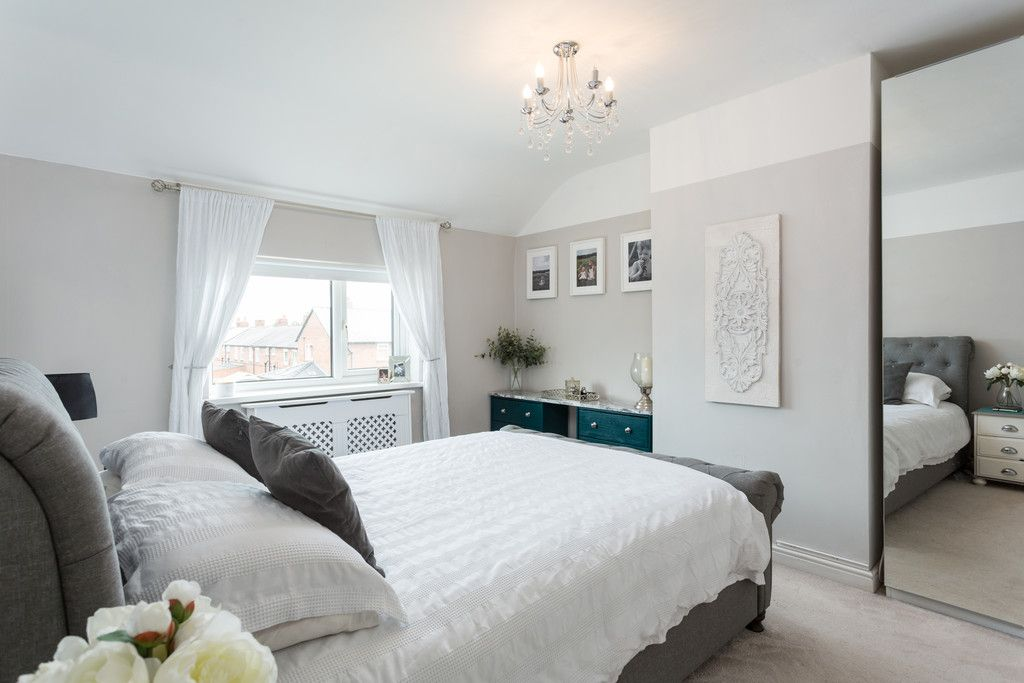 3 bed house for sale in Wharfedale Crescent, Tadcaster  - Property Image 9