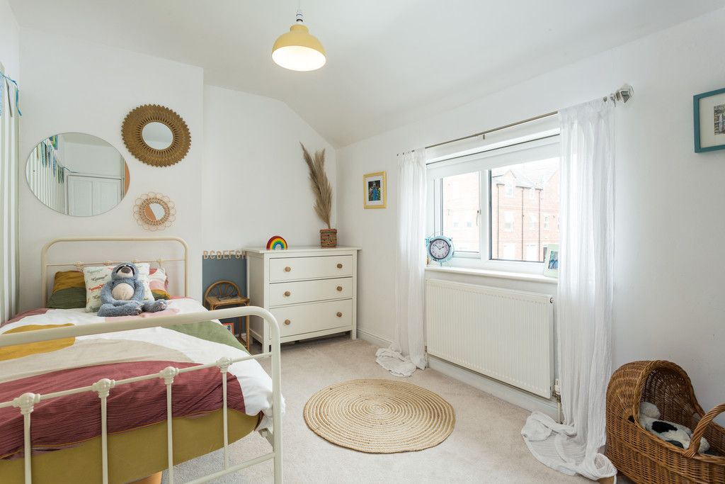 3 bed house for sale in Wharfedale Crescent, Tadcaster  - Property Image 10