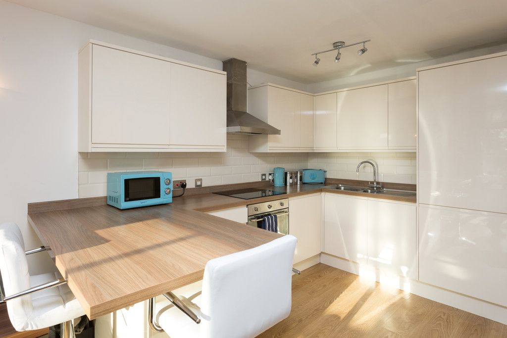 1 bed flat for sale in Front Street, Acomb, YO24