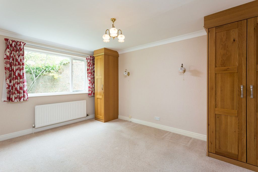 3 bed bungalow for sale in York Road, Acomb, York 11