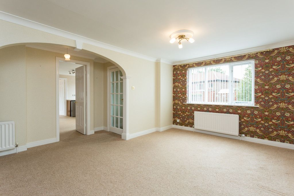 3 bed bungalow for sale in York Road, Acomb, York 5